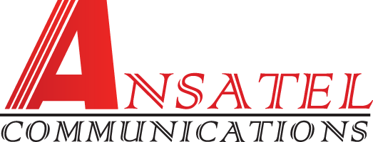Ansatel Communications